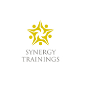 Synergy trainings