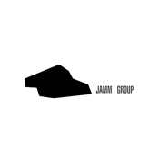 JAMM GROUP