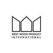 West Trade International